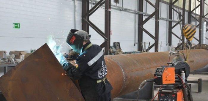 Изготовление и установка АМС (башен связи и опор двойного назначения)